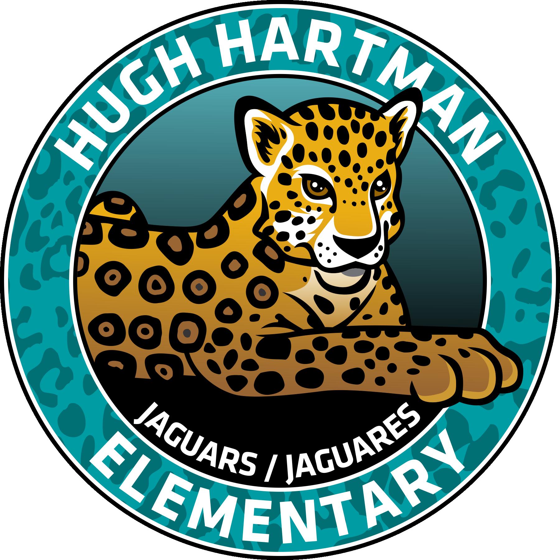 Hugh Hartman Elementary School