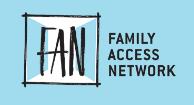 Family Access Network logoo